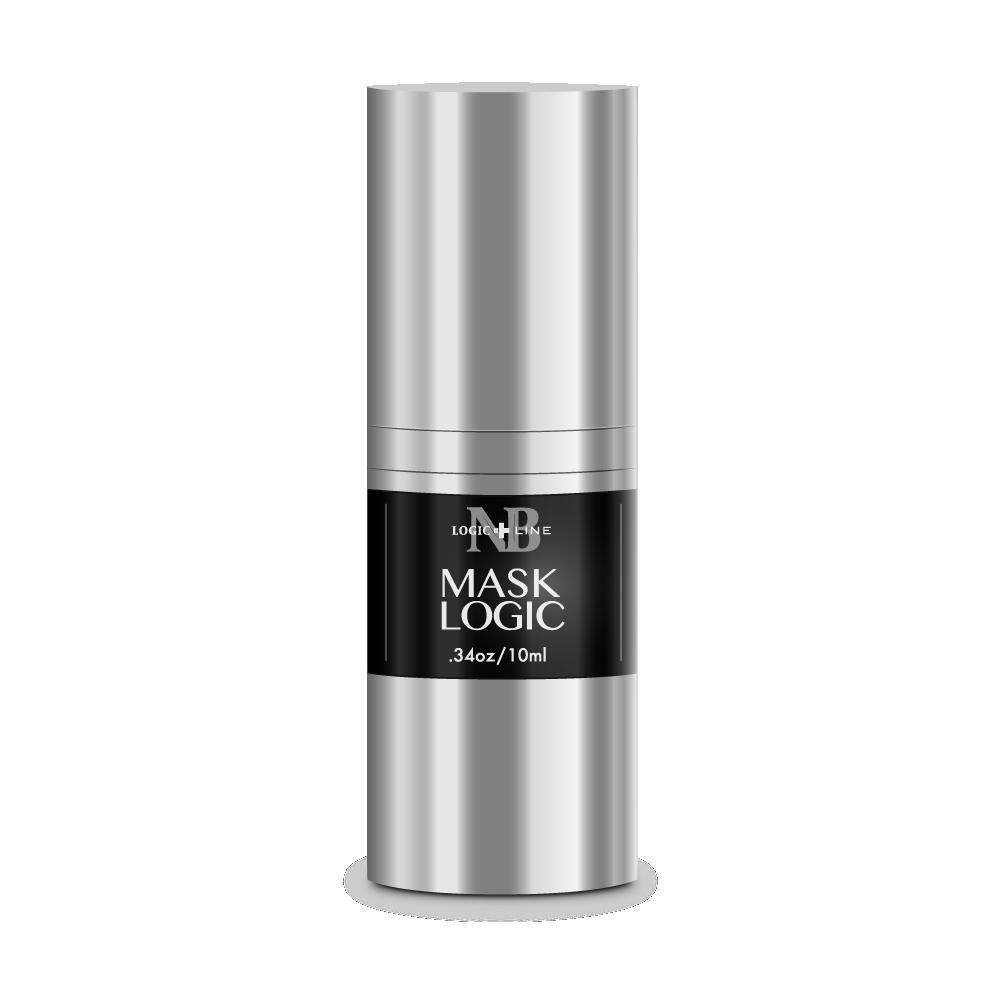NB Natural Mask Logic